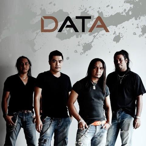 Data - Sayangku MP3