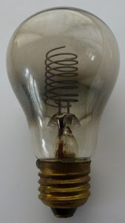neonówka neon bulb