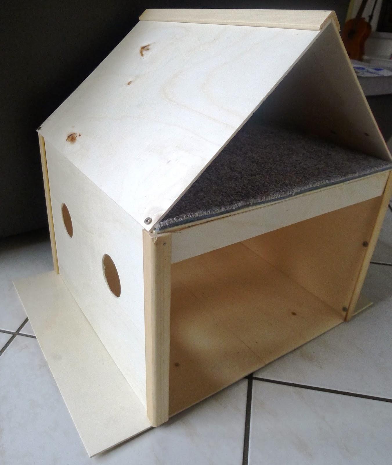 maryt woll design etwas aus holz. Black Bedroom Furniture Sets. Home Design Ideas