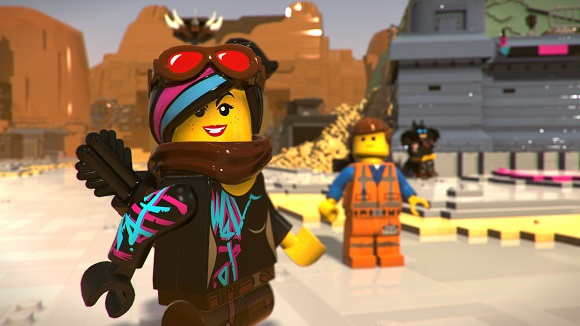 the-lego-movie-2-videogame-pc-screenshot-www.ovagames.com-1