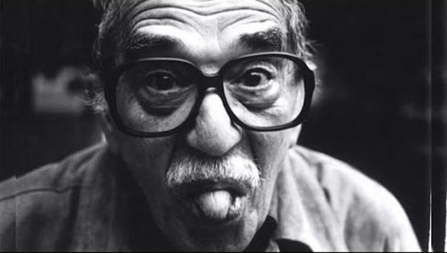 Las Mejores 50 Frases de Gabriel García Márquez: Un Homenaje al Gran Gabo