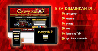 http://www.championsqq.online/?ref=99main