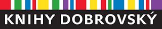 https://www.knihydobrovsky.cz/