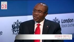 CBN offers manufacturers single-digit loans