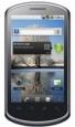 8 Harga Ponsel Android Terbaru Maret 2013
