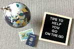Travel to the United States: Safety, Travel, Health, and Insurance Advice