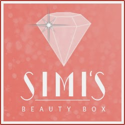 Guest Post: Simi's Beauty Box - Best Buys of May | Laura Hadley | A