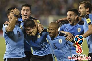 jugadores-convocados-de-uruguay-para-mundial-de-rusia