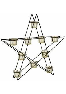 podsvechnik-zvezda
