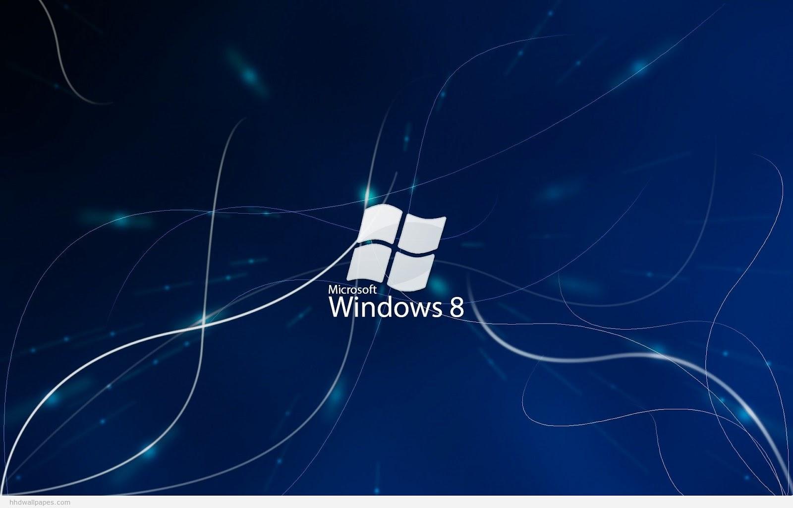 Windows 8 Wallpapers Release: 3D Wallpapers: Window 8 Wallpapers