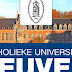 KU Leuven PhD Scholarships for Ugandan Students 2018