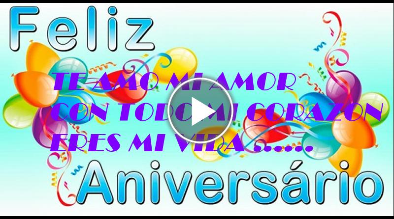 14 Bodas Feliz De Mis Amigos Para Aniversario