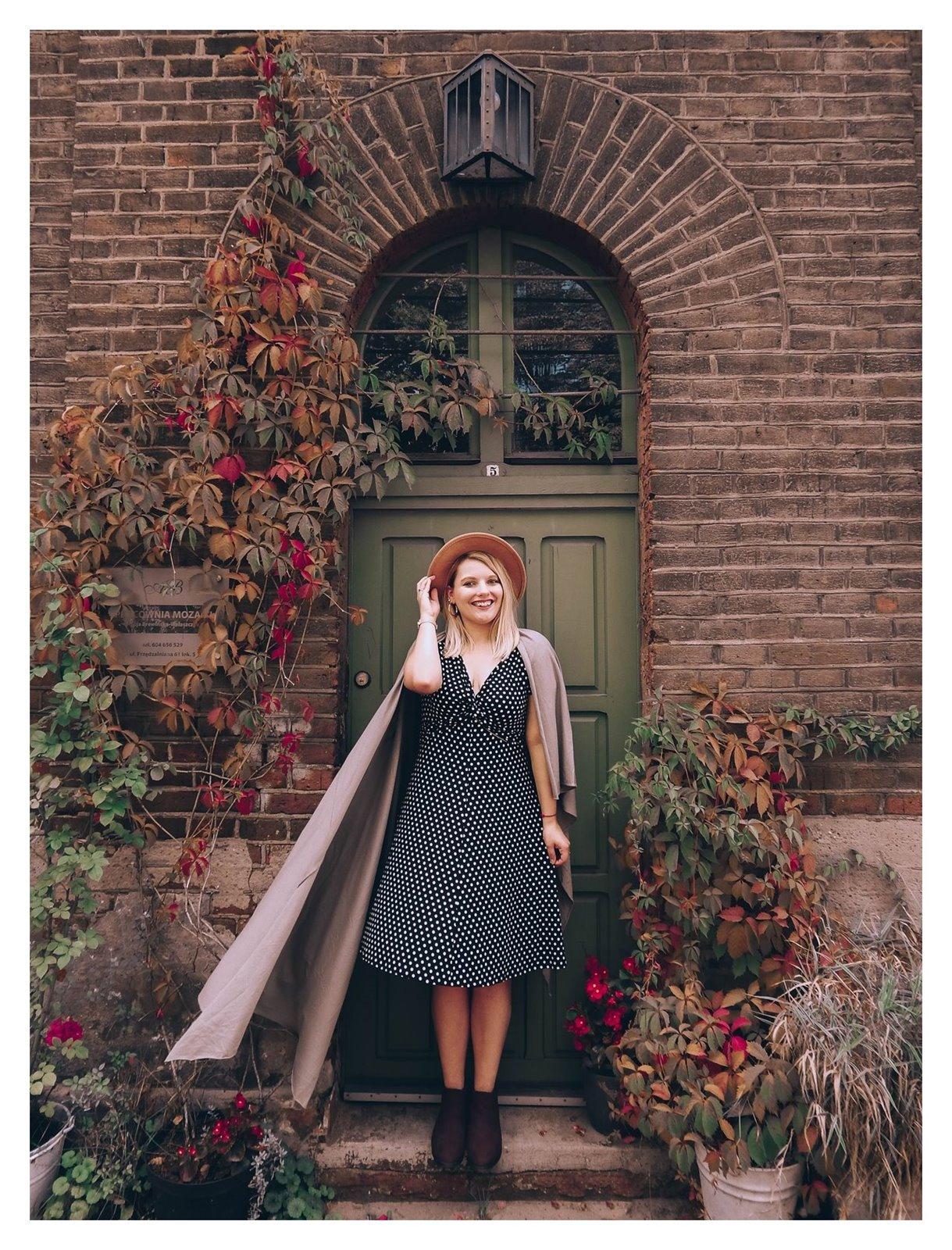 10 jak zdobyć popularność na instagramie oszustwa kłamstwa blogerów jak blogosfera kłamie reklamy na blogach facebooku stylizacja blog łódź melodylaniella bonprix sukienka kapelusz hot moda cado szal sukienka