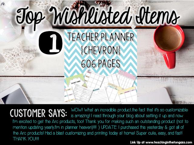 https://www.teacherspayteachers.com/Product/Teacher-Planner-Chevron-Free-Updates-Every-Year-712300
