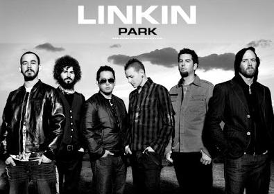 download lagu linkin park crawling