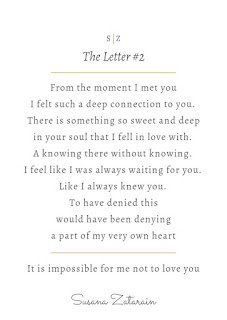 love, letter, sweet, couple, man, woman, gay, straight, lesbian ,gay