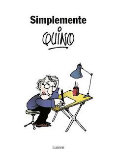 http://www.nuevavalquirias.com/simplemente-quino-comic-comprar.html