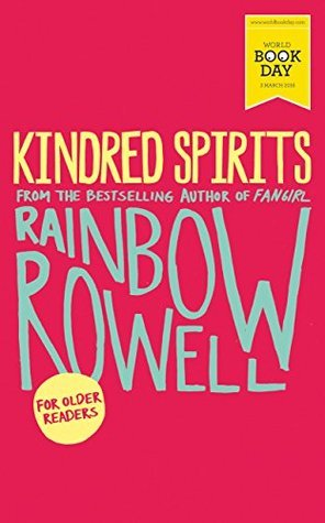 https://www.goodreads.com/book/show/26365537-kindred-spirits