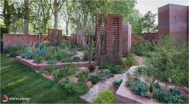 Most Beautiful Gardens 4