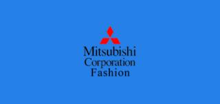 Lowongan Kerja Mitsubishi Corporation Fashion, Co. Ltd Terbaru Bulan April 2018