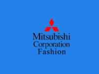 Jobs Mitsubishi Corporation Fashion, Co. Ltd April 2018