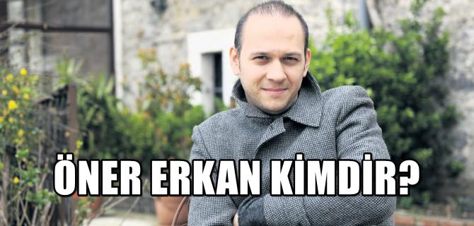 Çukur Dizisi Selim Koçovalı (Öner Erkan) Kimdir? Resimleri ve Biyografisi.