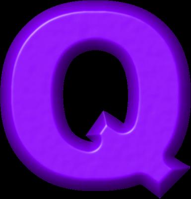 أهم كلمات اللغة الفرنسية التي تبدأ بحرف Q جميعها مترجمة للعربية Liste Des Mots Commencant Par L Alphabet Q Traduit En Arabe
