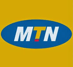 Mtn Blazing On Andriod Device With SlowDns