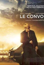Le convoi (Fast Convoy) (2016)