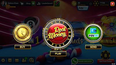 Earn-Real-Money-Stick-pool