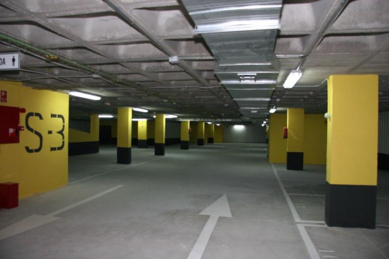 Elperi dicodegetafe m s de 200 plazas de garaje en alquiler de la emsv - Plazas de garaje en alquiler ...