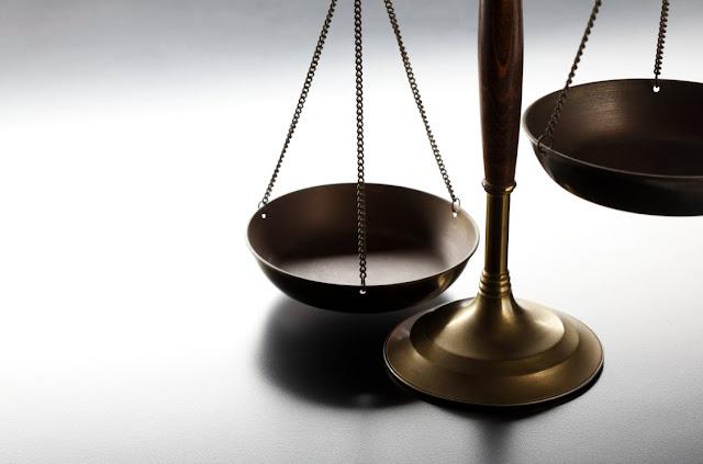 فن صياغة العقود- بقلم المستشار القانوني / أبوبكر محمد عبده