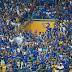 Nação Azul: o verdadeiro décimo segundo jogador do Cruzeiro