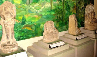 Sejarah Kerajaan Kutai dan Peninggalannya