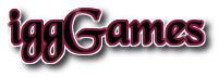 IGGGAMES » Free Download PC Games