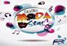 Radio Moda Star 96.9 FM