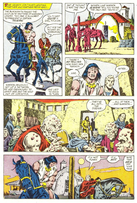 Conan the Barbarian (1970) Annual_11 Page 24