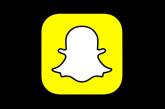 download snap chat apk