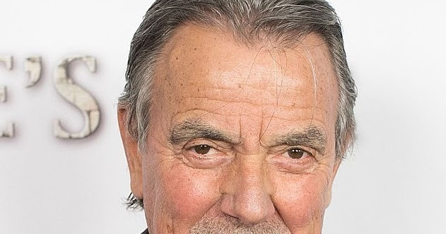We Love Soaps I Ll Be Damned The Young And The Restless Star Eric Braeden Writing Memoir Scott's character was first introduced on feb. young and the restless