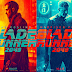 "Gosling, Ford Get ""Blade Runner 2049"" Character Posters"
