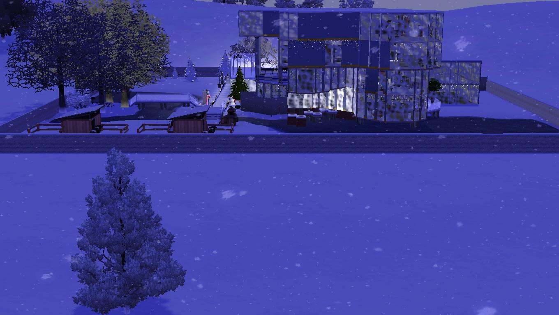 Screenshot-9.jpg