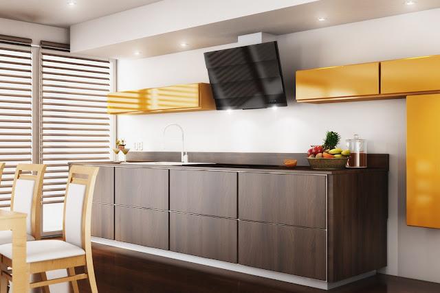 nowoczesny-okapy-kuchenne