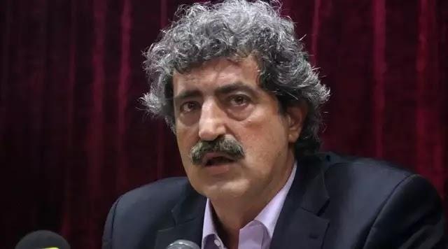 Νέα δικαστική σφαλιάρα σε ΣΥΡΙΖΑ ~ Το ΣτΕ ακύρωσε τις απολύσεις Ξανθού-Πολάκη