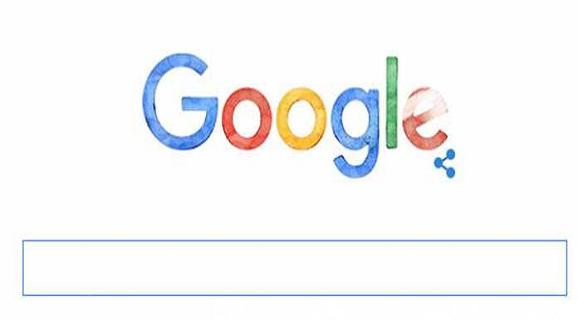 Siapa Georges Perec ? 4 Fakta Georges Perec yang Jadi Google Doodle Hari ini ?