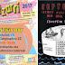 Agenda | El Tubo empieza con punk sus fiestas + talleres científicos y de robots para adolescentes