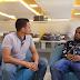 """VIDEO – Chimbala llama mentiroso al """"Lápiz Conciente"""""""