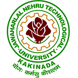 JNTUK B Tech M Tech Hall Tickets 2018, Jntuk Engineering Hall Tickets 2018
