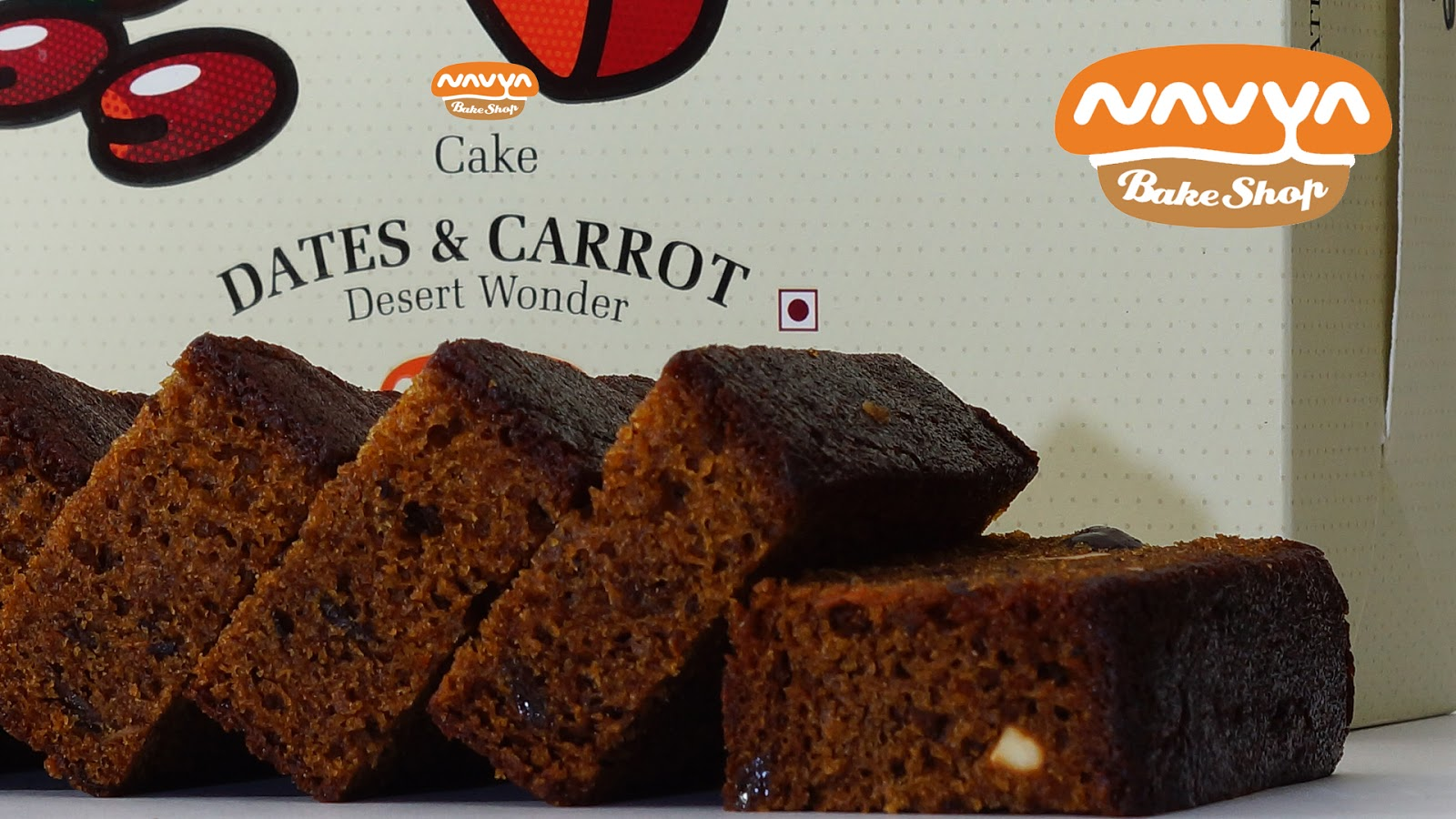 Online Cake Buy Cakes Online Cochin Dates And Carrot Cake Navya Bake Shop