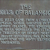 "The 'Balangiga bells' will be home ""soon"""