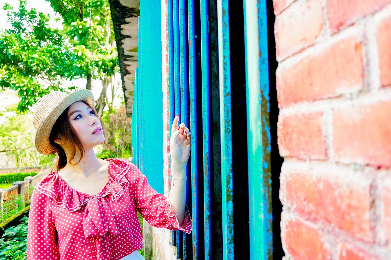 beautyanxiety.com-beautyanxiety.com-cultural-park-forest-DSC08688.jpg